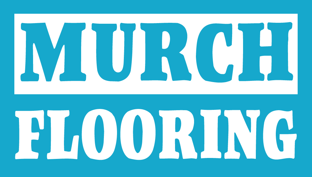 Murch Flooring